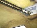 [Mk2] Dépouille FT court amenagé par Deramobil Fixati11