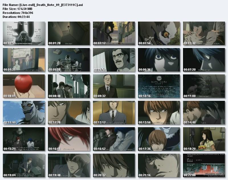 the best japanese anime Dn910