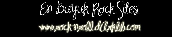 RocK-nRoLL