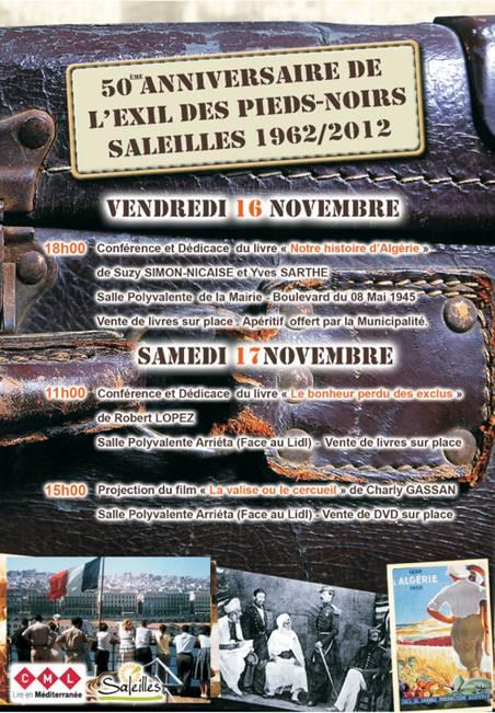 Notre exil : 1962-2012 ...50 ans déjà ! suite A_sale10