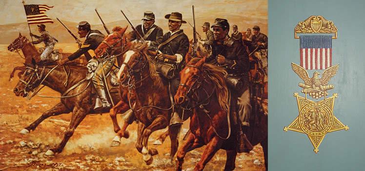 10th Cavalry