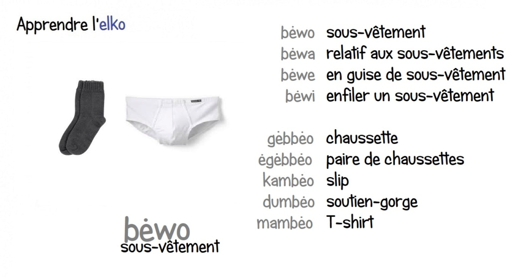 Elko - Fiches illustrées - Page 11 Bywo10
