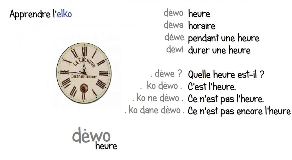 Elko - Fiches illustrées - Page 11 Dywo10
