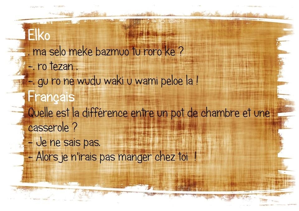 Blagues et devinettes - Page 6 H051910