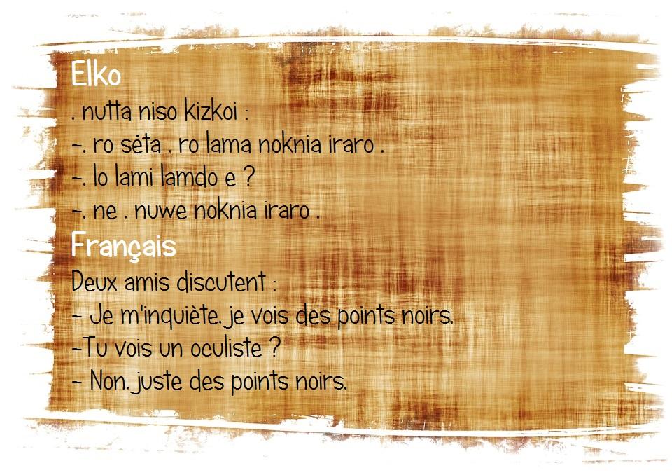 Blagues et devinettes - Page 6 H111910