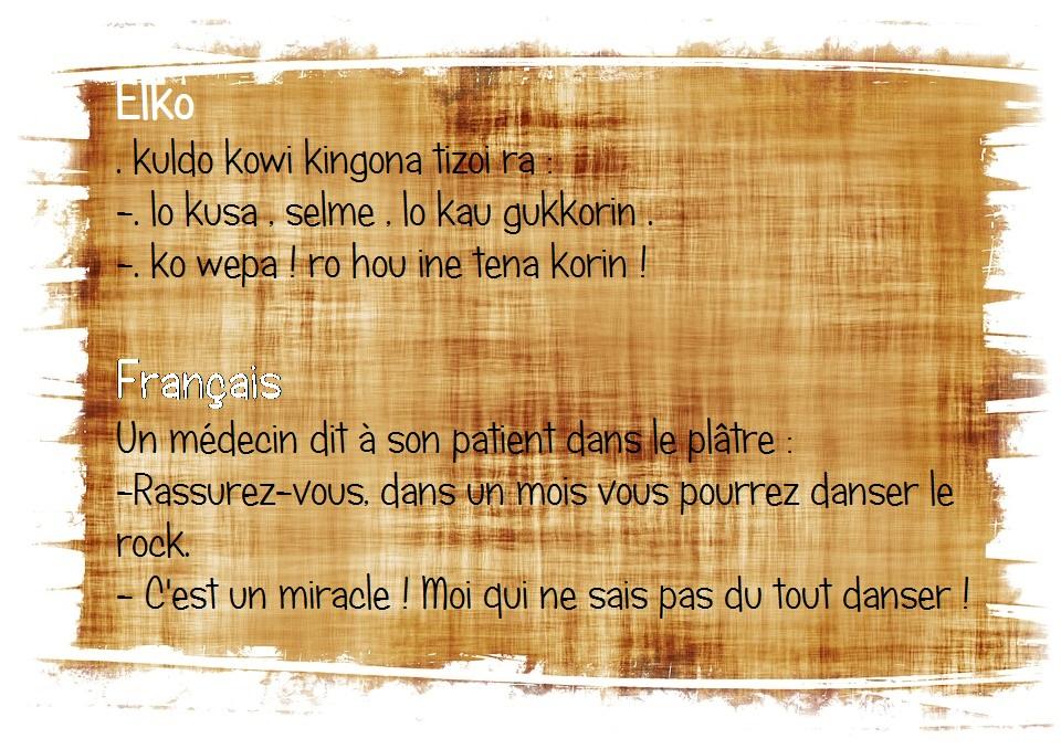 Blagues et devinettes - Page 6 H151910
