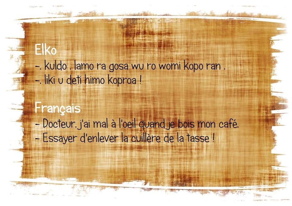 Blagues et devinettes - Page 3 S3110