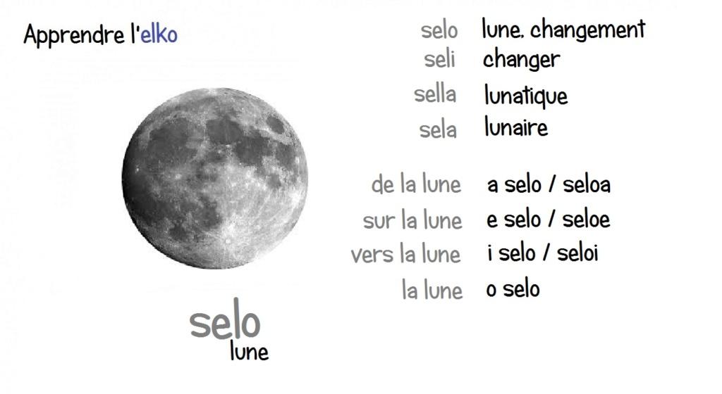 Elko - Fiches illustrées - Page 8 Selo10