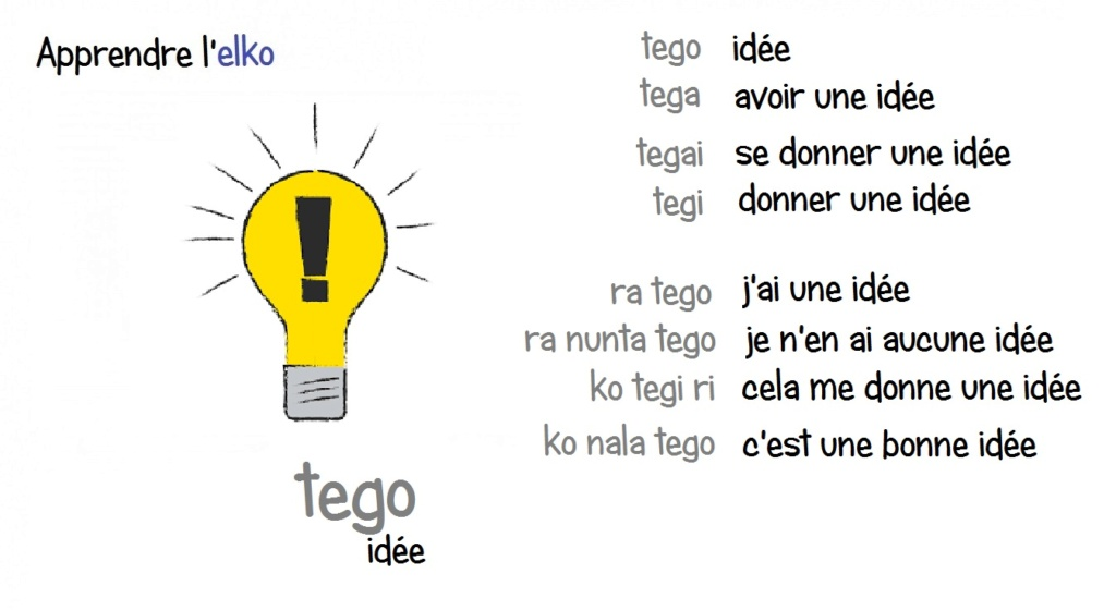 Elko - Fiches illustrées - Page 8 Tego11