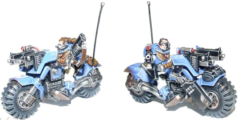 [News] Codex Space Marine V5 3906_p10