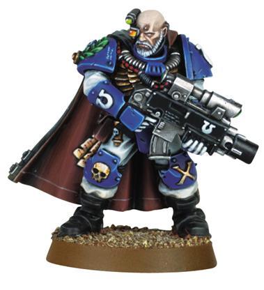 [News] Codex Space Marine V5 3908_p10
