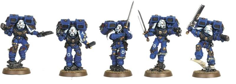 [News] Codex Space Marine V5 3909_p10