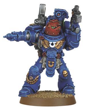 [News] Codex Space Marine V5 3911_p10