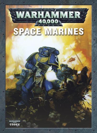 [News] Codex Space Marine V5 3912_p10