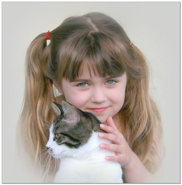 صور أطفال جميلة 0bec2810