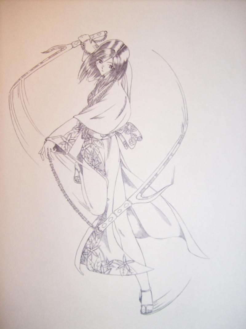 Bienvenue à la galerie baha^^ - Page 3 S6300815