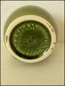 Holkham Pottery 16-4_027