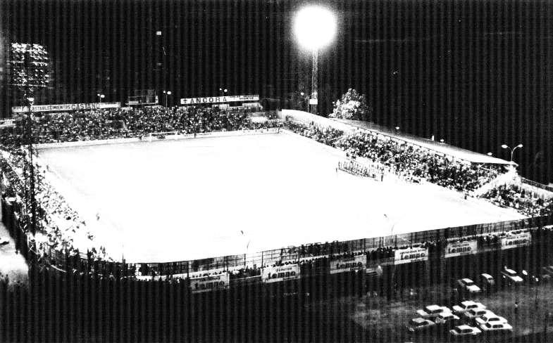 Viejo Estadio José Zorrilla (Fotos) Viejo_11