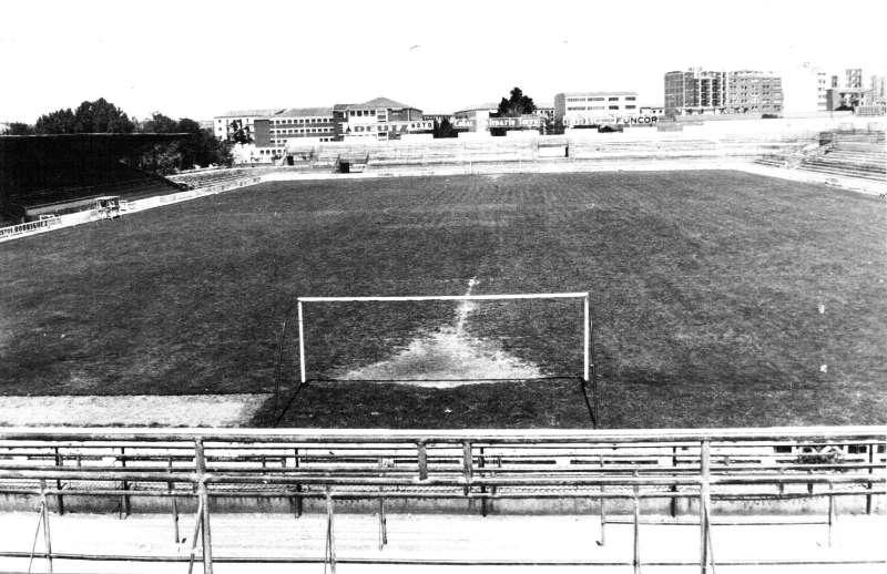 Viejo Estadio José Zorrilla (Fotos) Viejo_12