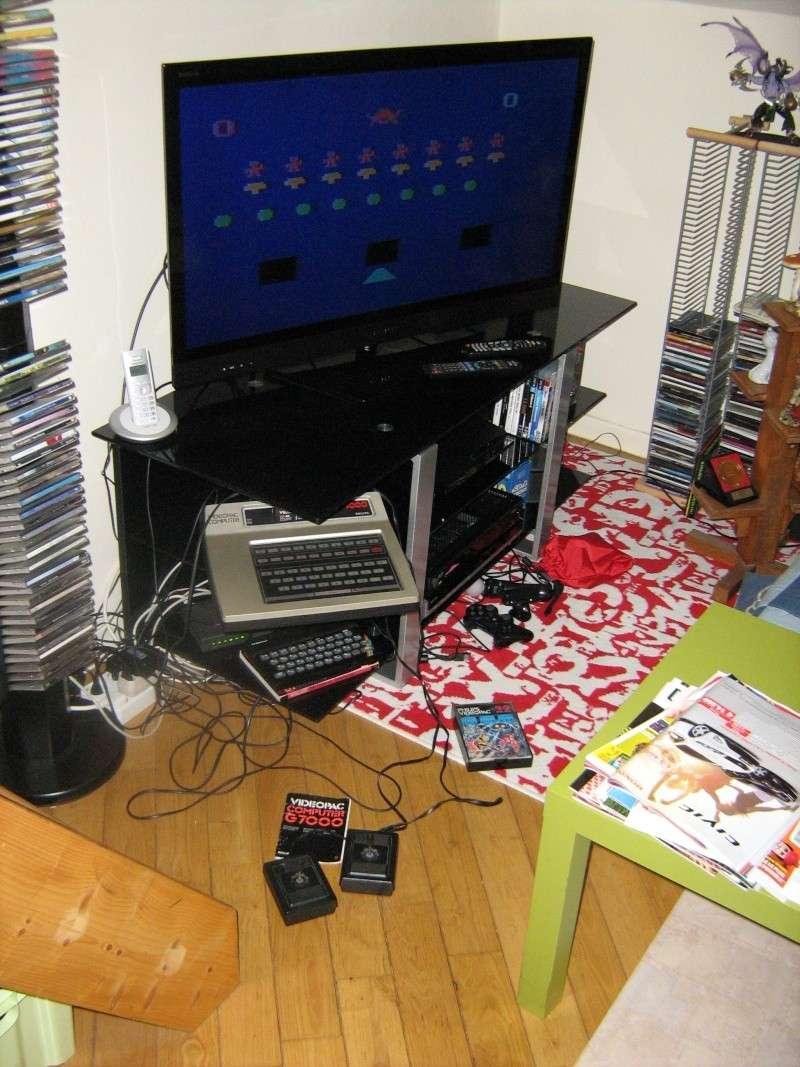 Home-Cinéma et Hi-Fi, parlons matériel... - Page 9 Img_1712