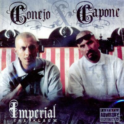 Capone- The Real Imperi10