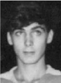 Foi há 40 anos, 5Jun1972, faleceu o Furriel Mil.º de Infantaria Crispim Ferreira Gomes, da 3ª/BCac20 0crisp10