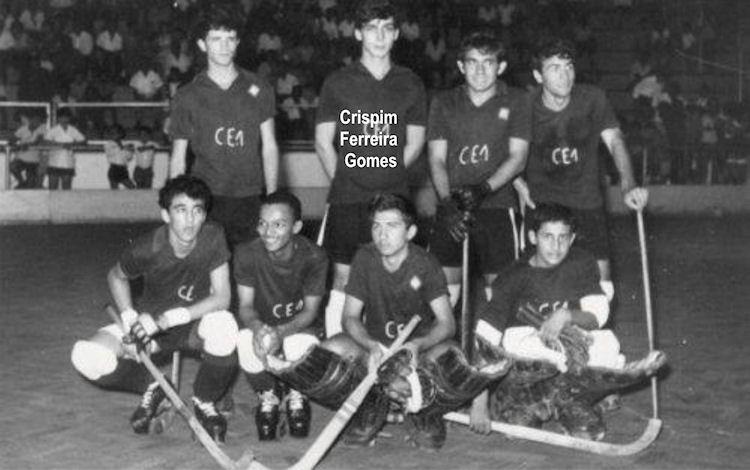 Foi há 40 anos, 5Jun1972, faleceu o Furriel Mil.º de Infantaria Crispim Ferreira Gomes, da 3ª/BCac20 0crisp14