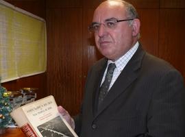 «Ainda não se fez a conciliação com os combatentes do Ultramar» 1884310