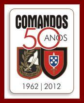 Comemorações dos 50 Anos, da Formação dos 'Comandos' em Zemba (Angola) 1962 - 2012 Cmds_511