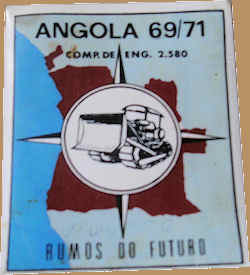 A procura de ex-combatente que esteve em Quiqúa em 1971 Cracha11