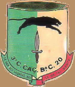 Foi há 40 anos, 5Jun1972, faleceu o Furriel Mil.º de Infantaria Crispim Ferreira Gomes, da 3ª/BCac20 Cracha12
