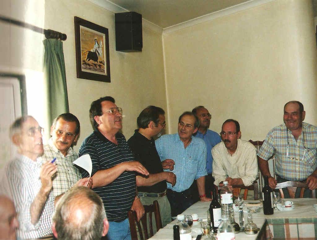 Os eventos da Companhia de Caçadores 610/BCac646 Angola 1964/1966 Ia_pom11