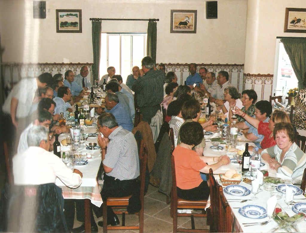 Os eventos da Companhia de Caçadores 610/BCac646 Angola 1964/1966 Ia_pom16