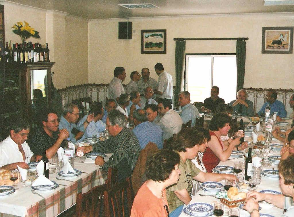 Os eventos da Companhia de Caçadores 610/BCac646 Angola 1964/1966 Ia_pom18