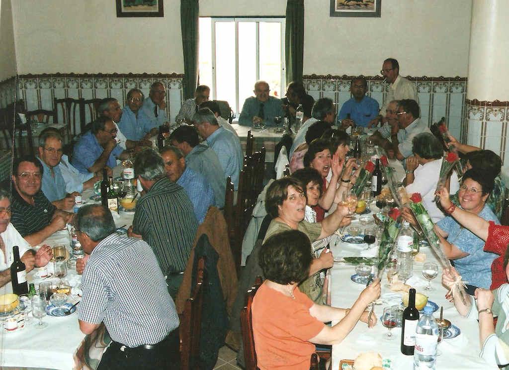Os eventos da Companhia de Caçadores 610/BCac646 Angola 1964/1966 Ia_pom20