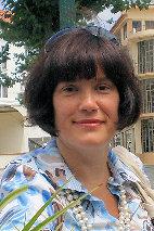 Universidade dos Açores: 29Jun2012 «Açorianos na Guerra do Ultramar: memórias no feminino» Susana10