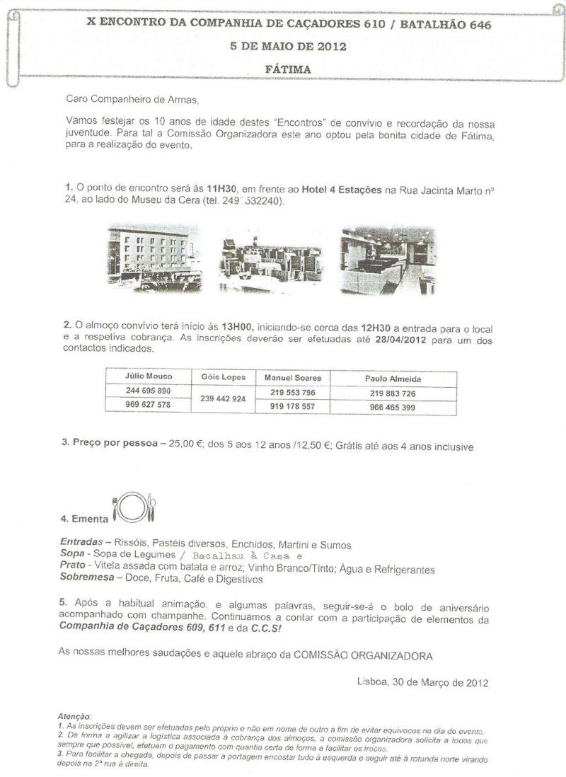 Os eventos da Companhia de Caçadores 610/BCac646 Angola 1964/1966 Xa_fat10
