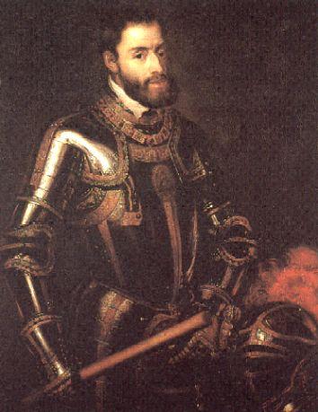 El mejor Rey en España 225