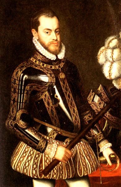 El mejor Rey en España 329