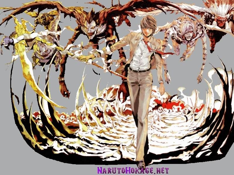 IMAGENES DE DEATH NOTE Deathn10