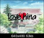 Love Hina Especiales [Navidad / Primavera]  2/2 Bscap010