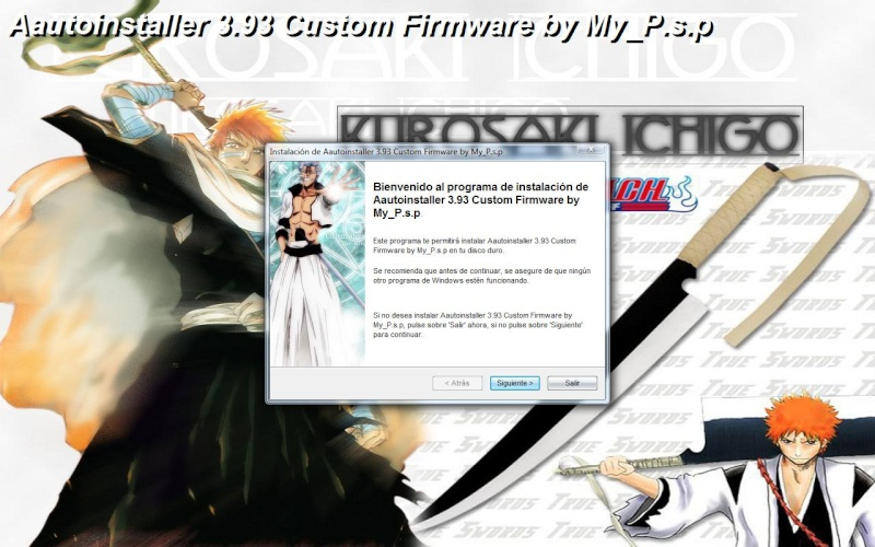 Autoinstaller 3.93 Custom Firmaware by My_P.s.p Dibujo21