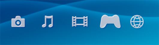 Custom Firmware 3.90 M33-3 Psplog10