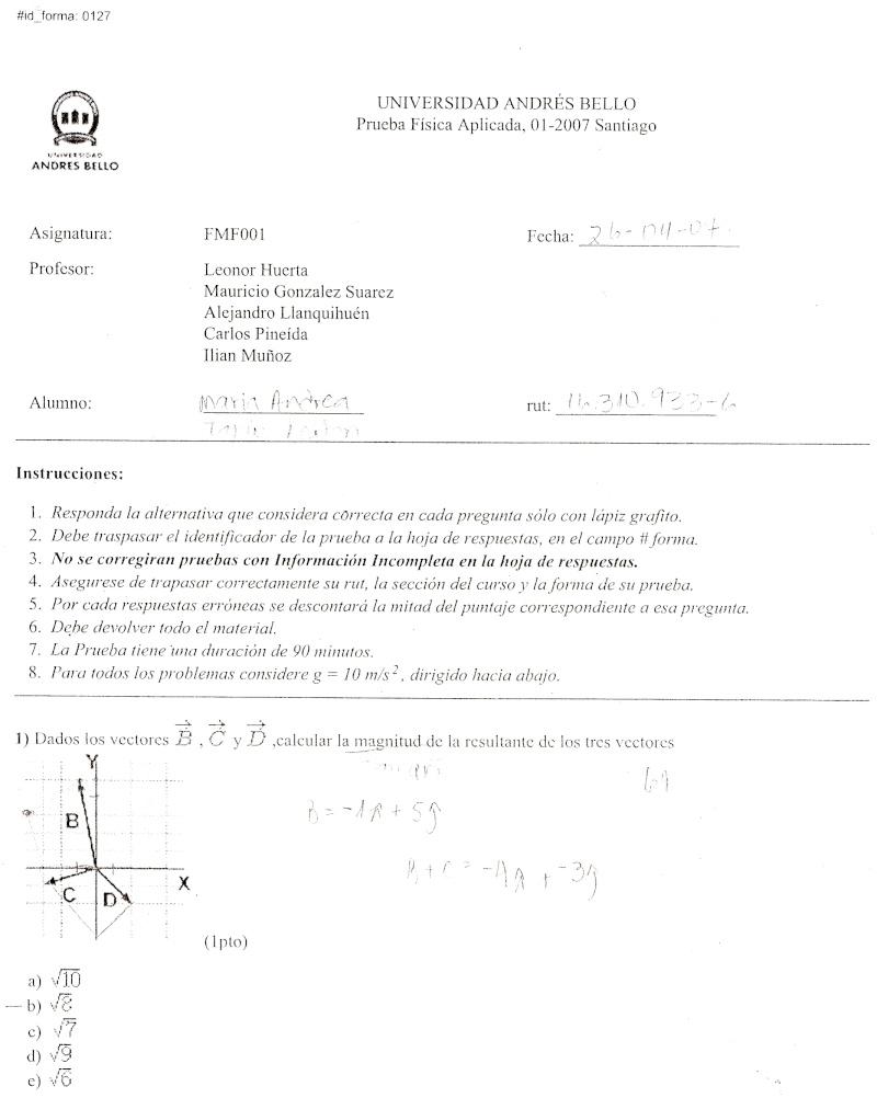 Prueba fisica aplicada , año 2007. Escane12