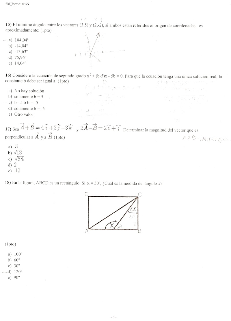 Prueba fisica aplicada , año 2007. Escane15