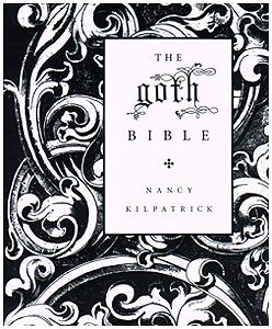 Bible gothique (la) N_goth10