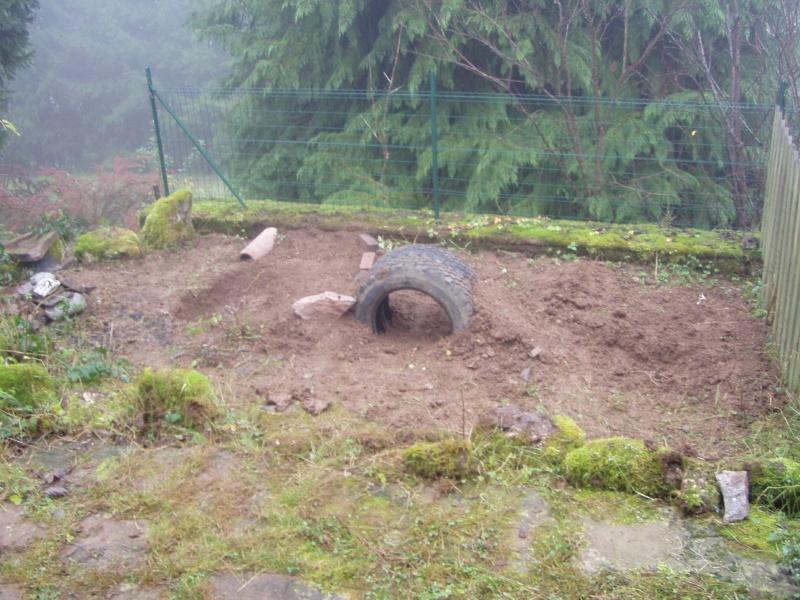 Jardi-Spot de Tiantian [En construction] Jardis11