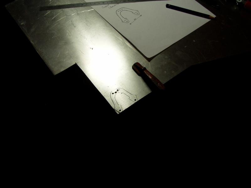 SCX10 Axial - Le Def du Grincheux - Page 2 Scx_5611