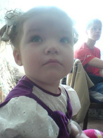 Фотографии детей... _dsc0010