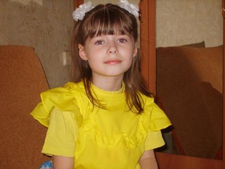 Фотографии детей... S8300210